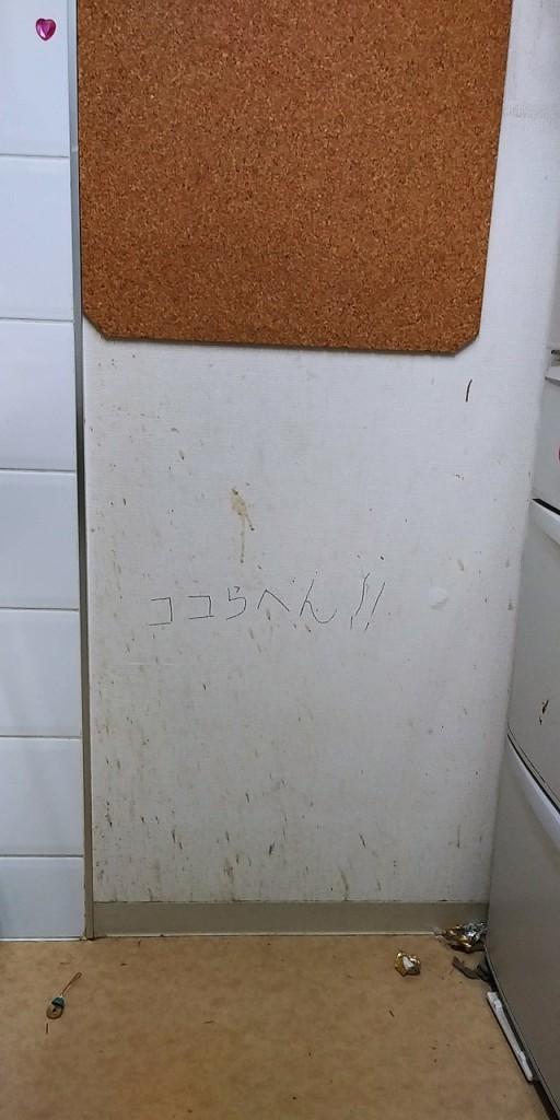 IMG01931